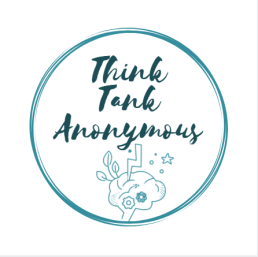 ThinkTankAnonymous