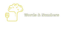 Words & Numbers Ltd.